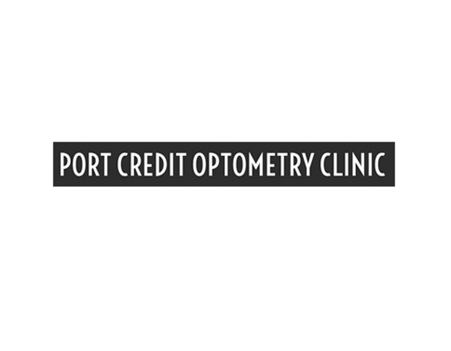 Port Credit Optometry Clinic